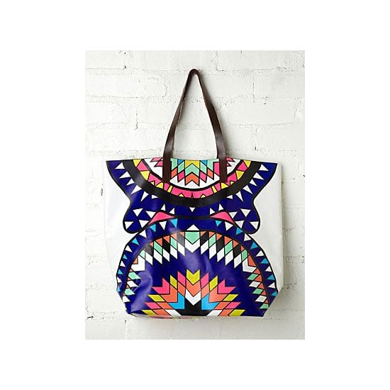 Bag, $190, Free People
