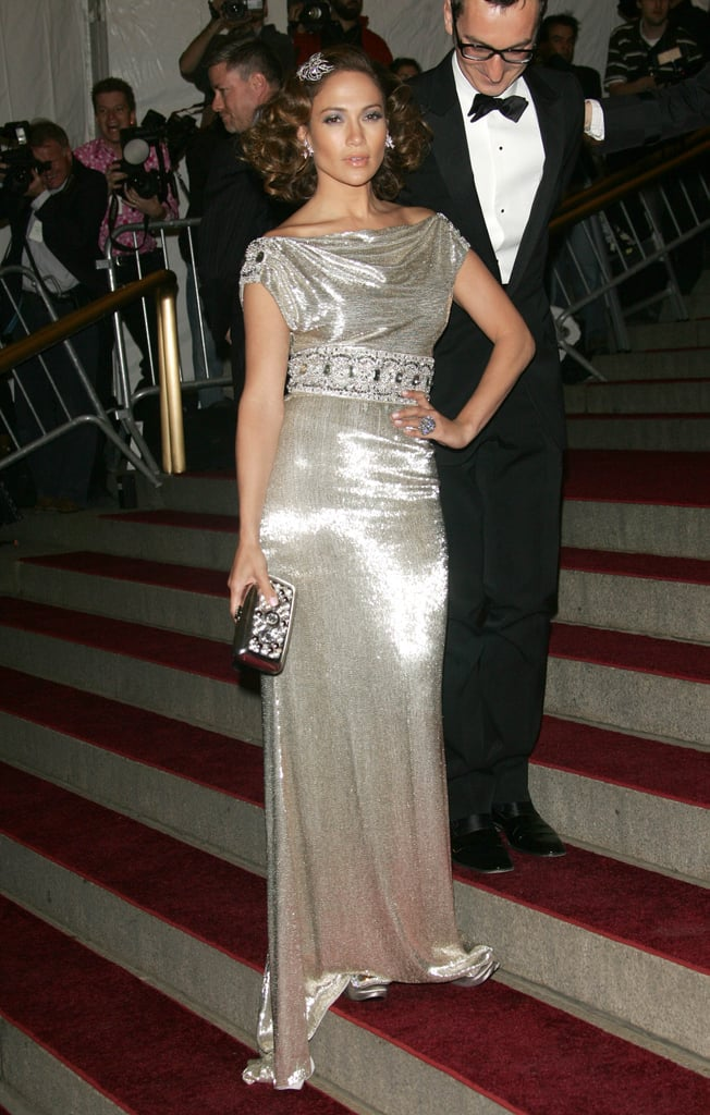 Look Back at Some of the Wildest Met Gala Themes Over the Years