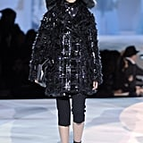Marc Jacobs Fall 2012