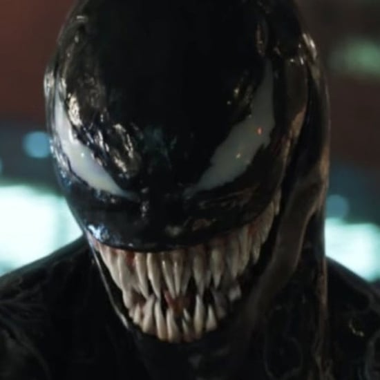 Will There Be a Venom Sequel?
