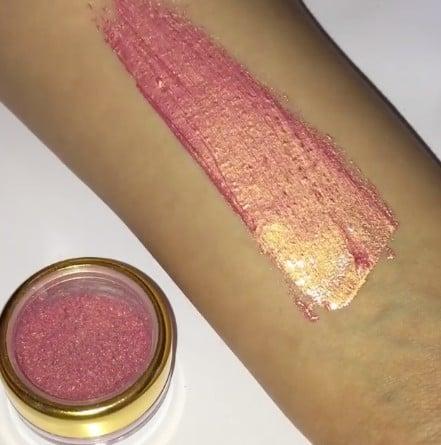Luxelarose Glitter Pigments