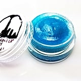 Studio Ghibli Inspired Lip Gloss — Nausicaä ($3)