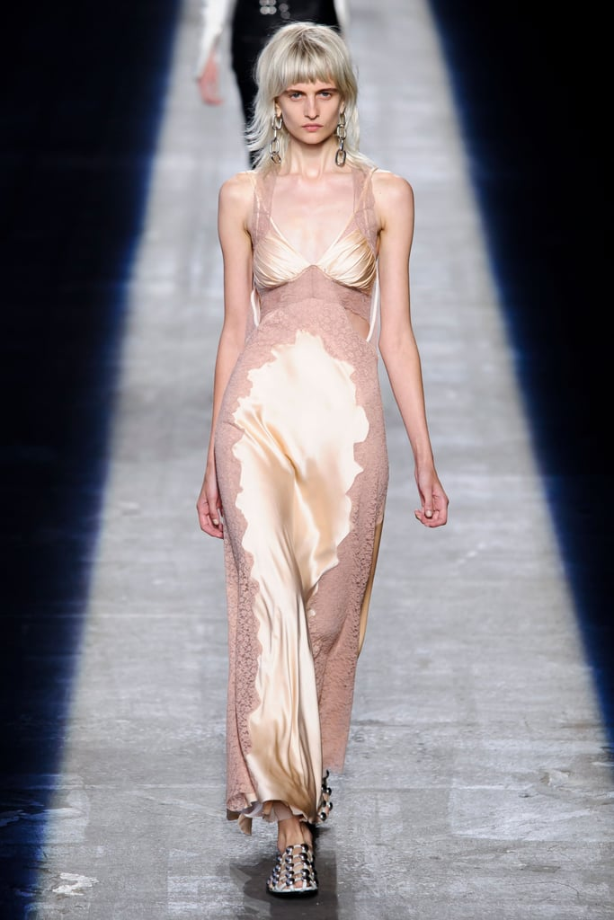 Milan Fashion Week Quotes