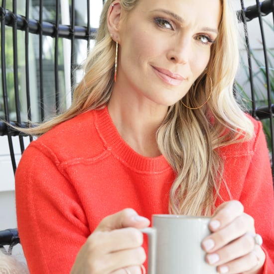 Who Is Molly Sims?