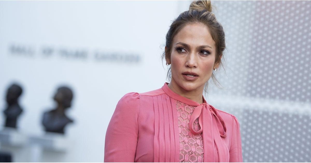Jennifer Lopez to Play Drug Lord Griselda Blanco ...