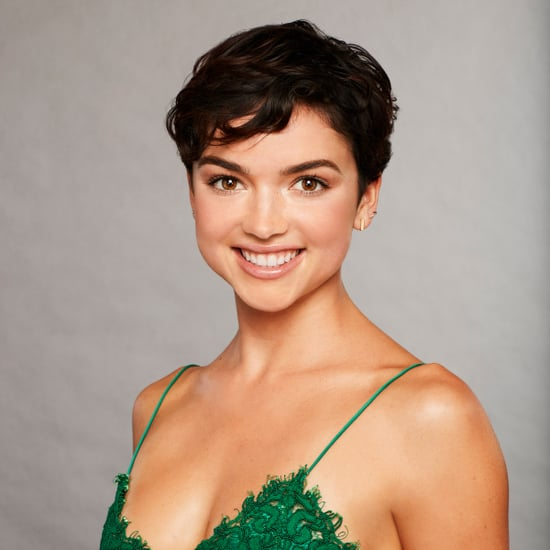 A History of Bachelor Contestants With Short Hair