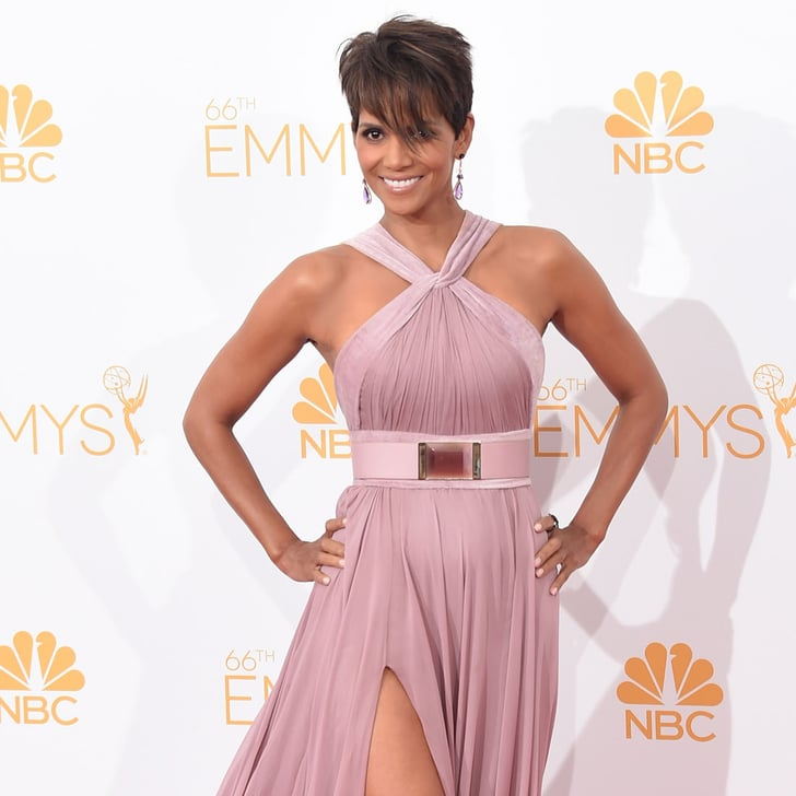 Sexiest Dresses at Emmys 2014