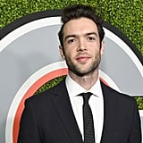 Ethan Peck as Dr. Ty Walker