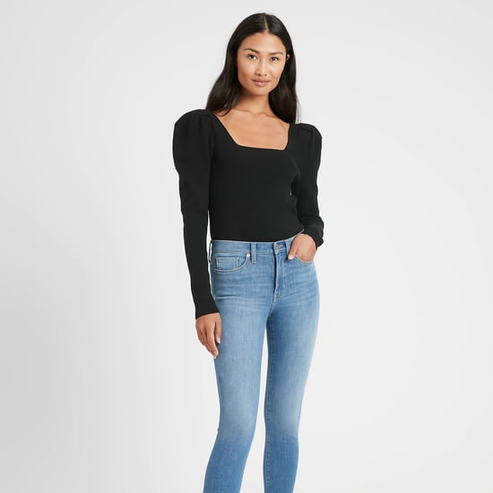 Best Banana Republic Sweaters on Sale 2021