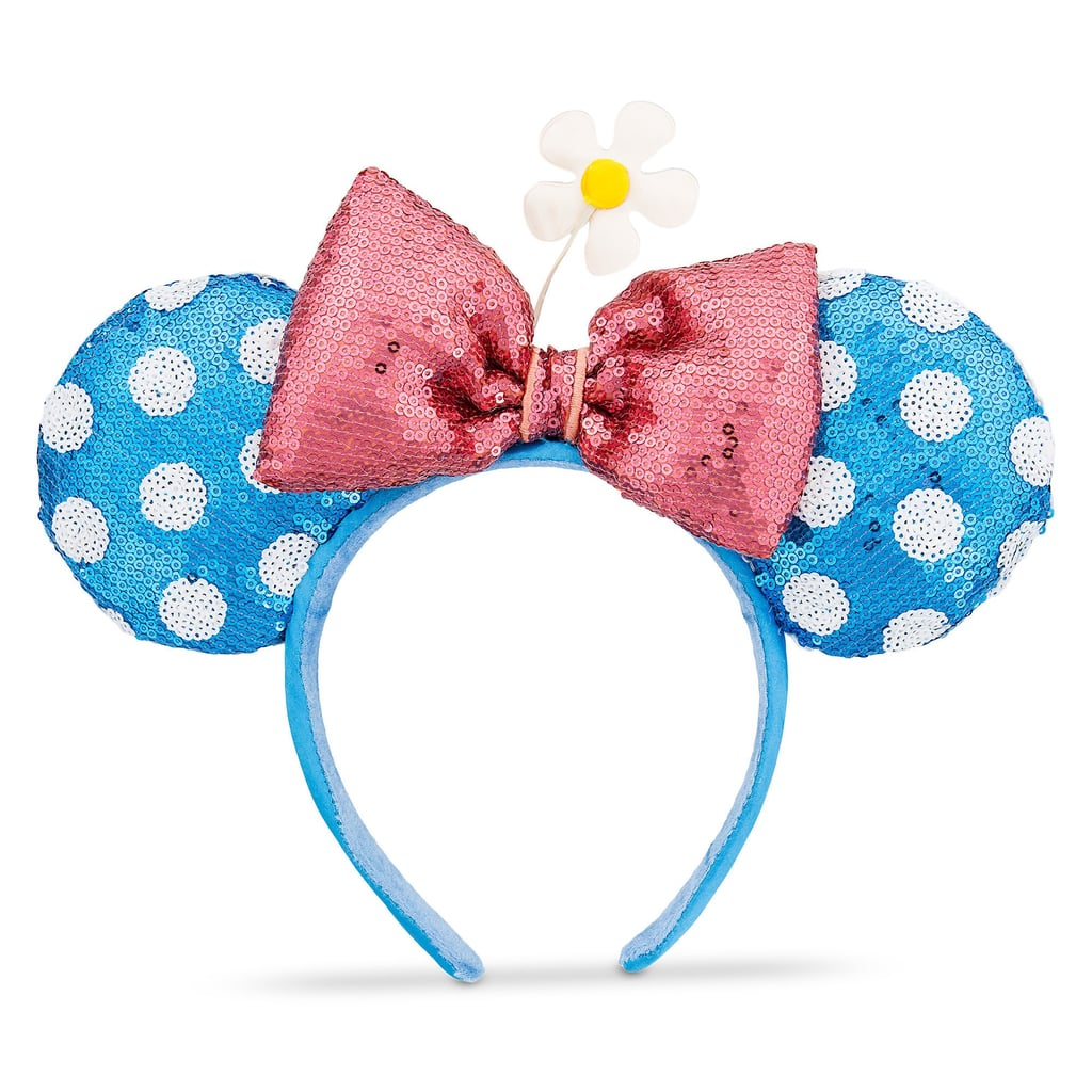 Best Disney Clothes and Accessories