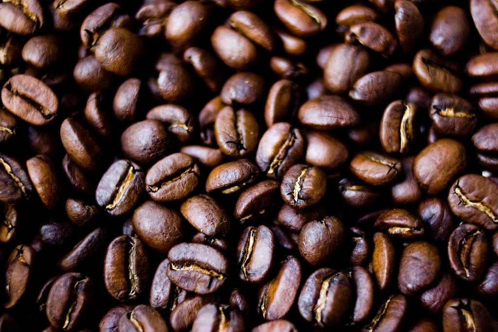Tips For Brewing Coffee