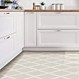 FloorPops Illusion Peel and Stick Tiles