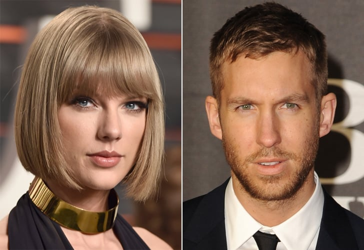 Taylor Swift and Calvin Harris Breakup Timeline
