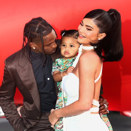 How Many Kids Does Kylie Jenner Have?