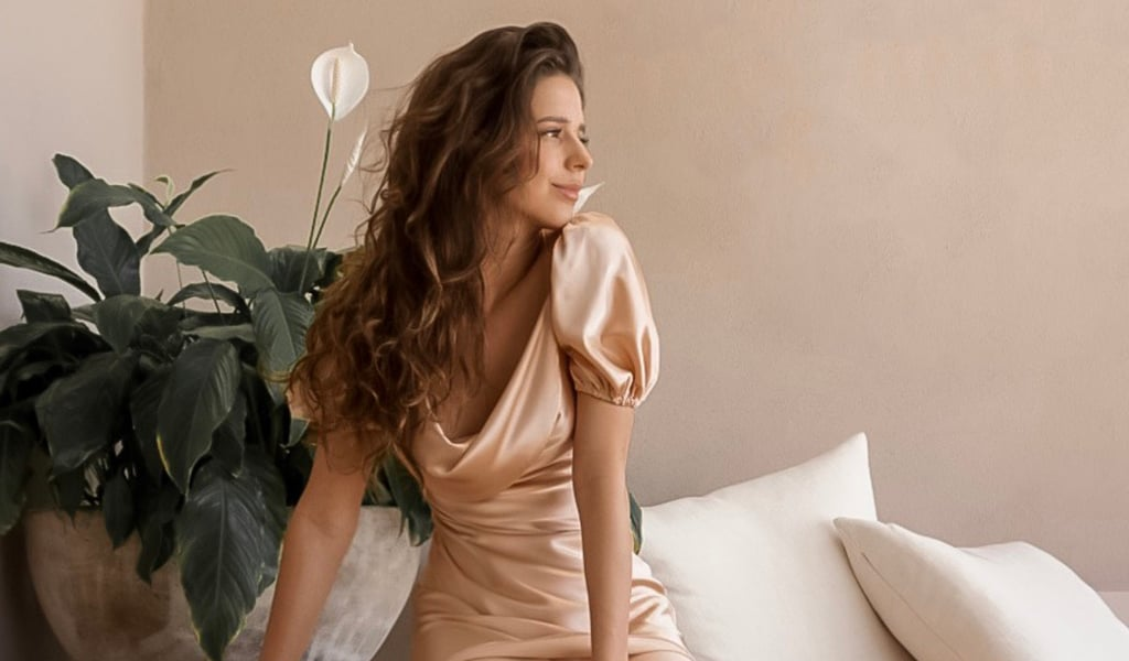 Wedding Dresses by Latinx Designers