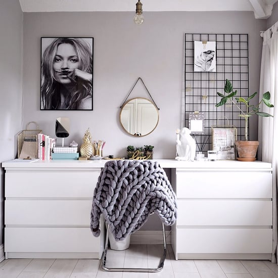 How to Make Your Office Look Cute