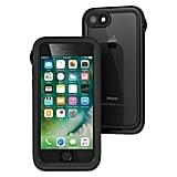 Catalyst iPhone 7 Waterproof Case