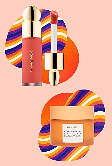Best Fall Beauty Launches From Sephora 2020
