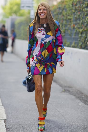 thing-too-much-color-Anna-Dello-Russo