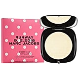 Marc Jacobs Beauty O!Mega Glaze All-Over Foil Luminizer - Runway Collection