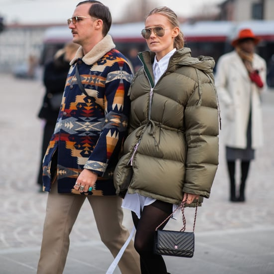 The Best Puffer Coats for Women
