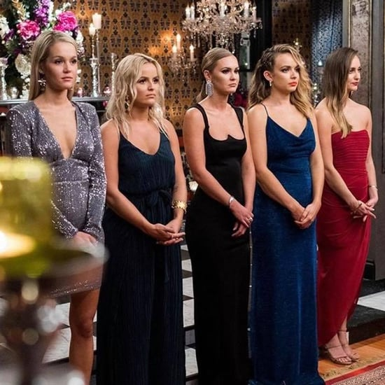 Abbie Chatfield Bachelor in Paradise 2020