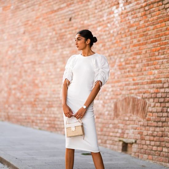 Best Midi Dresses at Nordstrom 2021