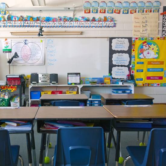 When Will Schools Reopen After Coronavirus?