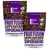 Made in Nature Organic Berry Fusion 24 oz., 2-pack