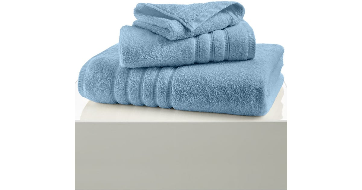 Hotel Collection Bath Towels  Wedding Gifts  Popsugar -5591