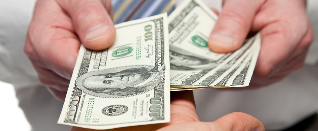 Rules For Lending Money to Friends