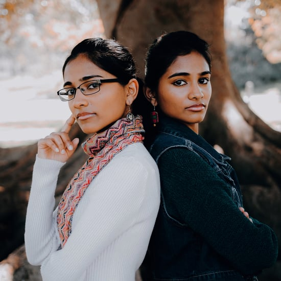 Kiran and Nivi: Get to Know the Singing Sisters From TikTok