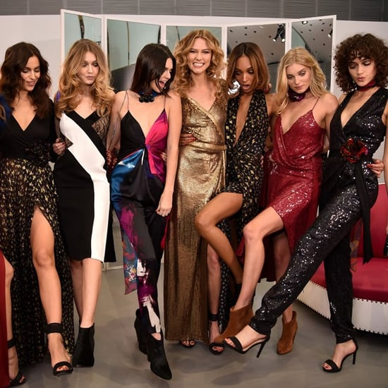 party dresses for new years eve 2016 celebrations