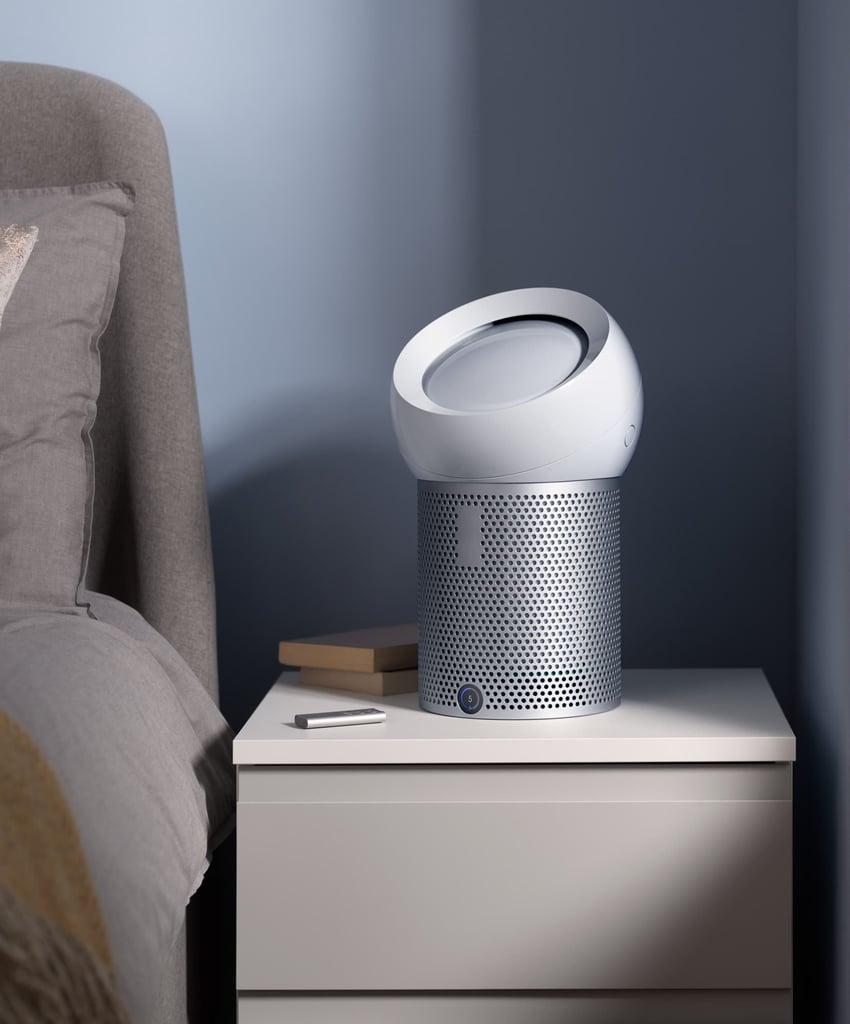 Best Home Gadgets 2019