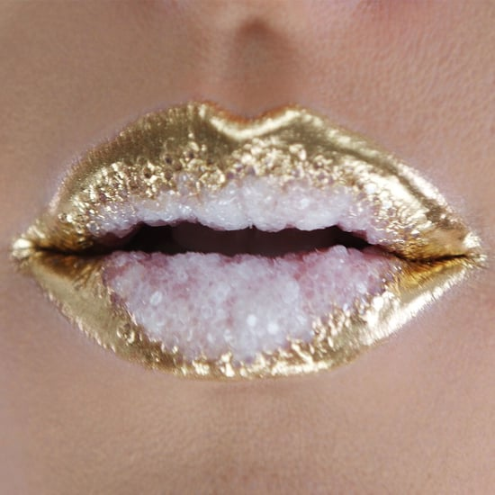 Geode Lip Tutorial | Video