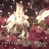 """American Funeral"" by Alex Da Kid feat. Joseph Angel"