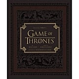 Inside HBO's Game of Thrones, $42.86