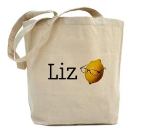 Buzz Gift Guide: Mommy Dearest