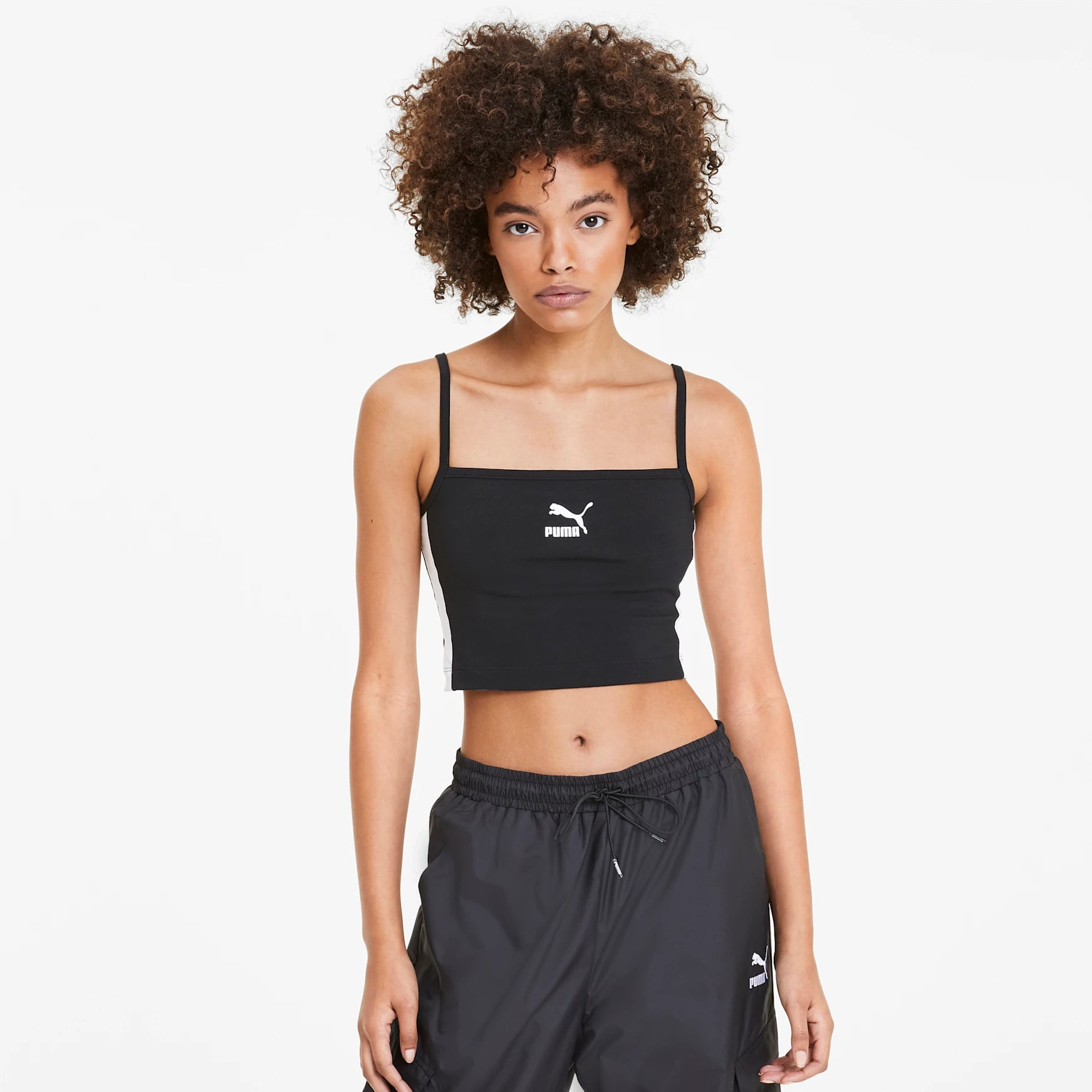 The Best Puma Workout Clothes For Women | POPSUGAR Fitness