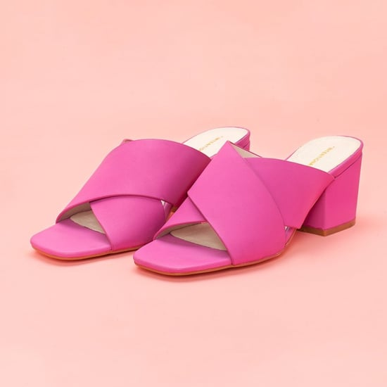 Cute Shoes From Ban.do