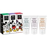 Disney x Kiehl's Since 1851 Scented Hand Cream Trio
