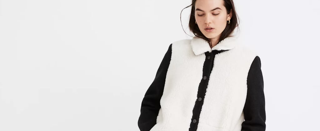Best Gifts From Madewell 2020