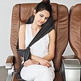 40 Winks Travel Pillow