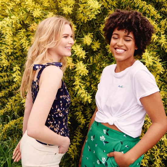 Best POPSUGAR at Kohl's June Pieces 2019