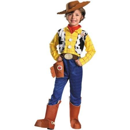 woody disney halloween costumes for kids popsugar moms photo 11 - Kids Disney Halloween Costumes
