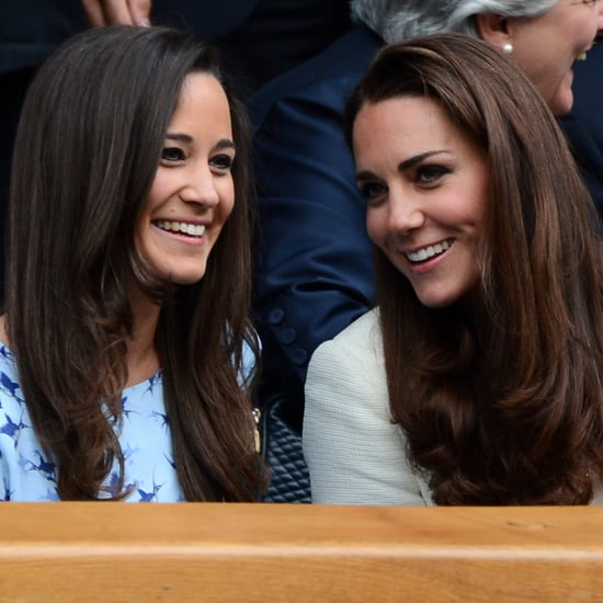 Who Will Pippa Middleton's Bridesmaids Be?