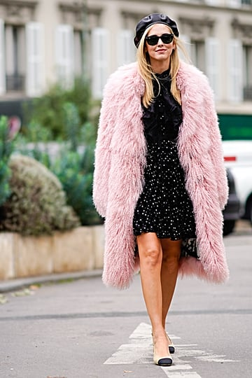 Jackets to Wear With Dresses | Outfit Ideas