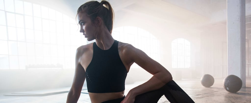 You'll Think About Fitness in an Entirely New Way After Seeing This Adidas Ad