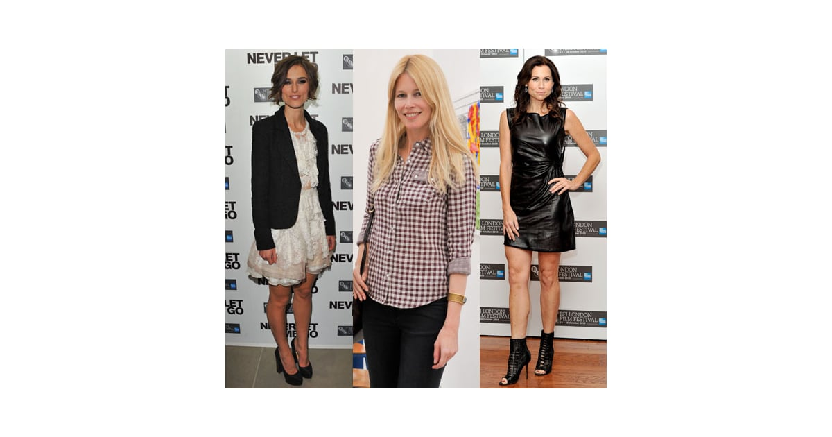 Celebrity Fashion Quiz 2010 10 16 12 00 02 Popsugar Fashion