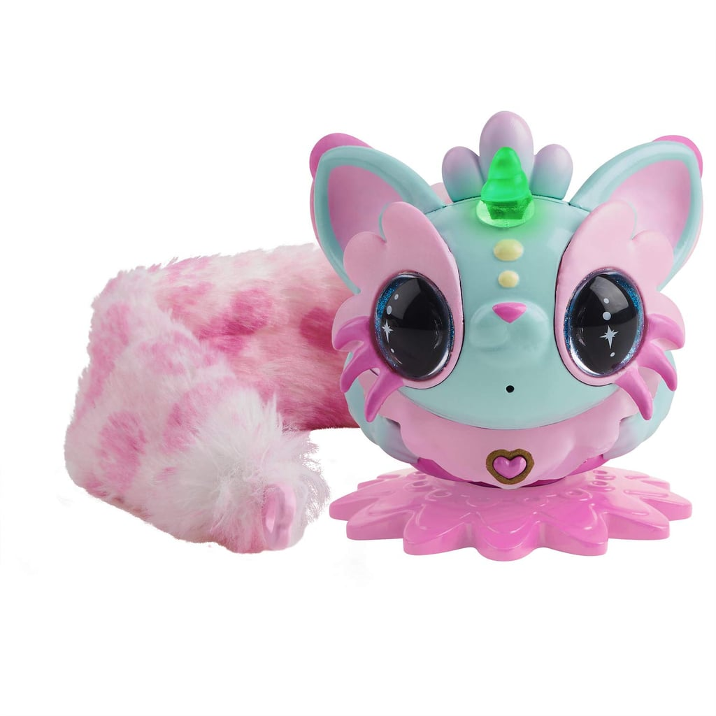 For 5-Year-Olds: WowWee Pixie Belles